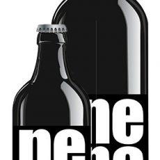 birra nera – birra artigianale
